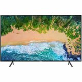 LED TV SMART SAMSUNG UE55NU7172 4K UHD